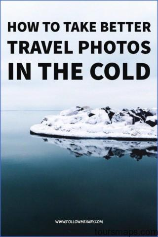 cold weather travel photography pinterest iceberg sslu003d1 Beginner Travel Tips