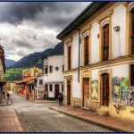 colombia resizeu003d5002c333 150x150 TRAVEL SAFETY SCAMS WHAT, YOU NEED TO KNOW