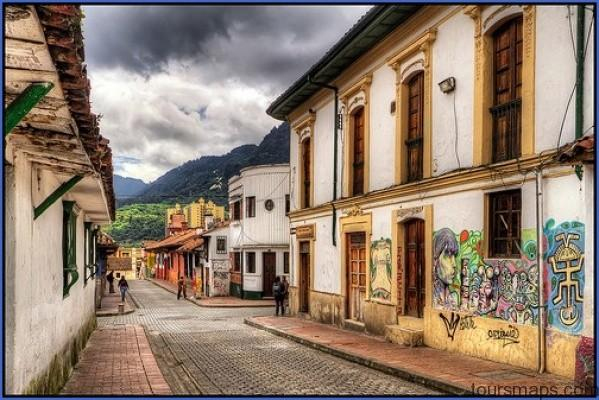 colombia resizeu003d5002c333 TRAVEL SAFETY SCAMS WHAT, YOU NEED TO KNOW