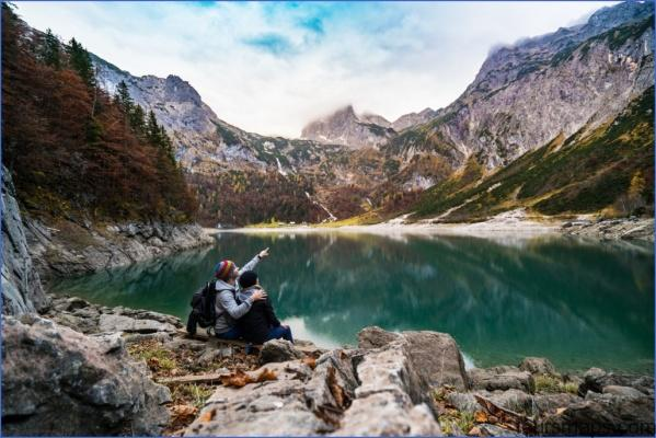 convince your partner 1 1024x684 HOW TO CONVINCE SOMEONE TO LET, YOU TRAVEL