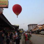 crazy times in laos vang vieng laos 19 150x150 Vang Vieng Laos