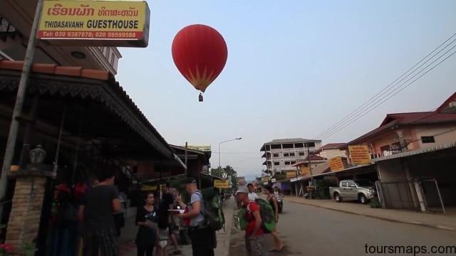 crazy times in laos vang vieng laos 19 Vang Vieng Laos