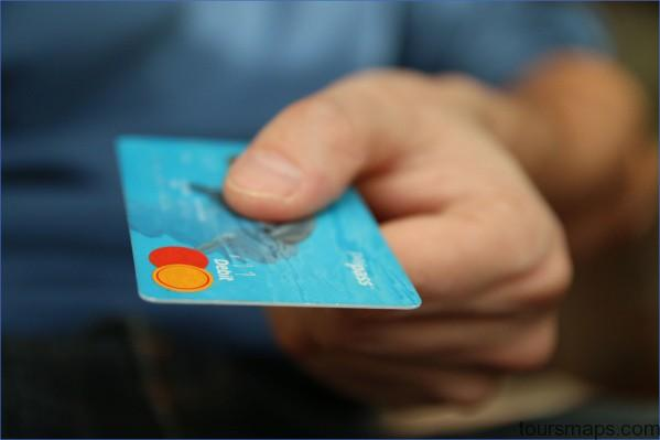 credit card wu003d500u0026hu003d333 Money Saving TRAVEL HACKS