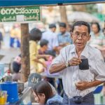 crime and safety in myanmar 150x150 TRAVEL SAFETY SCAMS WHAT, YOU NEED TO KNOW