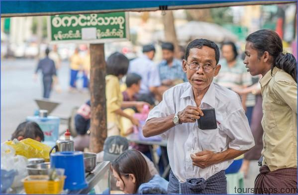 crime and safety in myanmar TRAVEL SAFETY SCAMS WHAT, YOU NEED TO KNOW