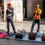 crime and scams in spain 150x150 TRAVEL SAFETY SCAMS WHAT, YOU NEED TO KNOW