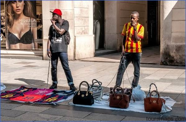 crime and scams in spain TRAVEL SAFETY SCAMS WHAT, YOU NEED TO KNOW