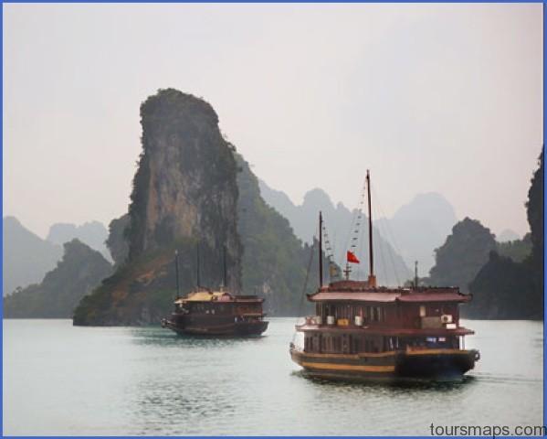 cruises The Mighty Mekong   Mekong Delta Vietnam