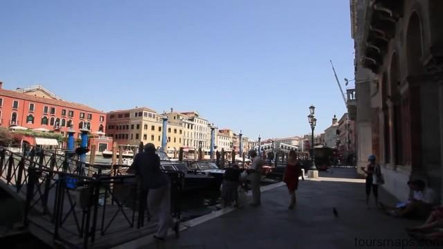 cruising the canals venice italy 17 CRUISING THE CANALS Venice Italy