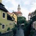 czech republic 10 places you must visit travel guide 07 150x150 CZECH REPUBLIC  10 PLACES, YOU MUST VISIT TRAVEL GUIDE