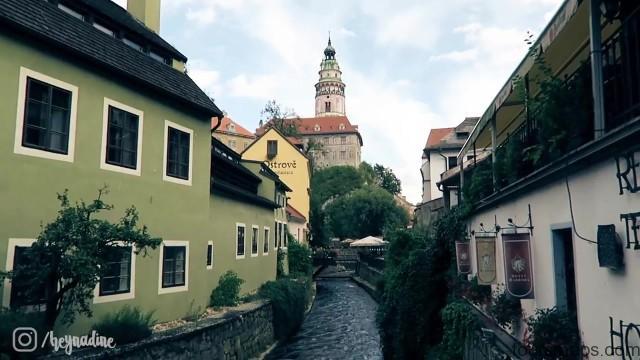 czech republic 10 places you must visit travel guide 07 CZECH REPUBLIC  10 PLACES, YOU MUST VISIT TRAVEL GUIDE