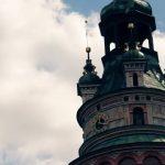 czech republic 10 places you must visit travel guide 08 150x150 CZECH REPUBLIC  10 PLACES, YOU MUST VISIT TRAVEL GUIDE