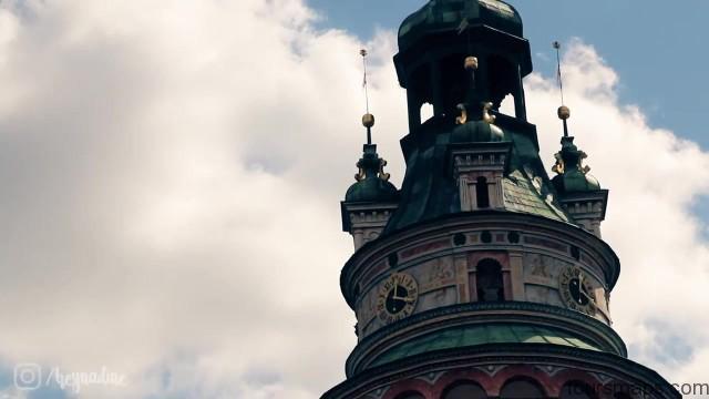 czech republic 10 places you must visit travel guide 08 CZECH REPUBLIC  10 PLACES, YOU MUST VISIT TRAVEL GUIDE