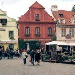 czech republic 10 places you must visit travel guide 09 150x150 CZECH REPUBLIC  10 PLACES, YOU MUST VISIT TRAVEL GUIDE