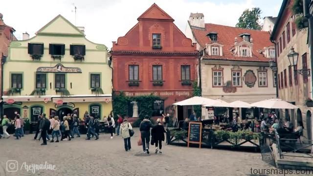 czech republic 10 places you must visit travel guide 09 CZECH REPUBLIC  10 PLACES, YOU MUST VISIT TRAVEL GUIDE