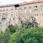 czech republic 10 places you must visit travel guide 10 150x150 CZECH REPUBLIC  10 PLACES, YOU MUST VISIT TRAVEL GUIDE