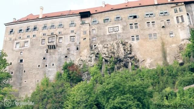 czech republic 10 places you must visit travel guide 10 CZECH REPUBLIC  10 PLACES, YOU MUST VISIT TRAVEL GUIDE