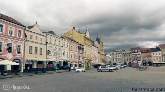 czech republic 10 places you must visit travel guide 13 CZECH REPUBLIC  10 PLACES, YOU MUST VISIT TRAVEL GUIDE