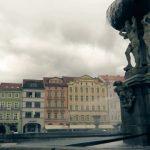 czech republic 10 places you must visit travel guide 14 150x150 CZECH REPUBLIC  10 PLACES, YOU MUST VISIT TRAVEL GUIDE