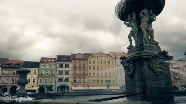 czech republic 10 places you must visit travel guide 14 CZECH REPUBLIC  10 PLACES, YOU MUST VISIT TRAVEL GUIDE