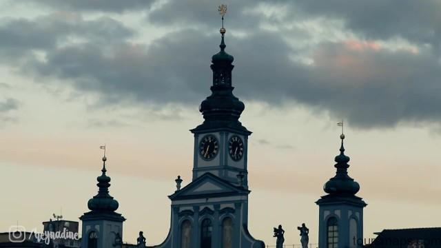 czech republic 10 places you must visit travel guide 15 CZECH REPUBLIC  10 PLACES, YOU MUST VISIT TRAVEL GUIDE