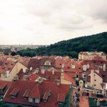 czech republic 10 places you must visit travel guide 23 150x150 CZECH REPUBLIC  10 PLACES, YOU MUST VISIT TRAVEL GUIDE