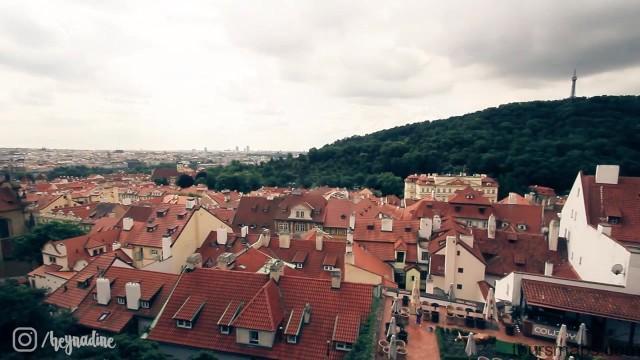 czech republic 10 places you must visit travel guide 23 CZECH REPUBLIC  10 PLACES, YOU MUST VISIT TRAVEL GUIDE