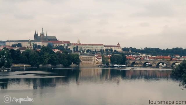 czech republic 10 places you must visit travel guide 24 CZECH REPUBLIC  10 PLACES, YOU MUST VISIT TRAVEL GUIDE