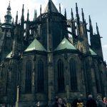 czech republic 10 places you must visit travel guide 28 150x150 CZECH REPUBLIC  10 PLACES, YOU MUST VISIT TRAVEL GUIDE