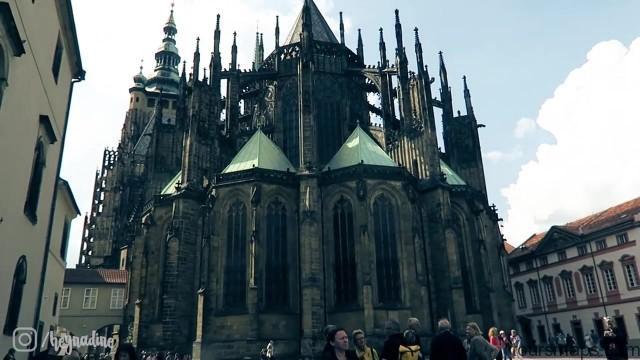 czech republic 10 places you must visit travel guide 28 CZECH REPUBLIC  10 PLACES, YOU MUST VISIT TRAVEL GUIDE
