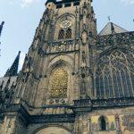 czech republic 10 places you must visit travel guide 29 150x150 CZECH REPUBLIC  10 PLACES, YOU MUST VISIT TRAVEL GUIDE