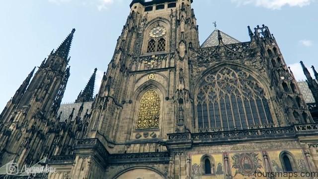 czech republic 10 places you must visit travel guide 29 CZECH REPUBLIC  10 PLACES, YOU MUST VISIT TRAVEL GUIDE