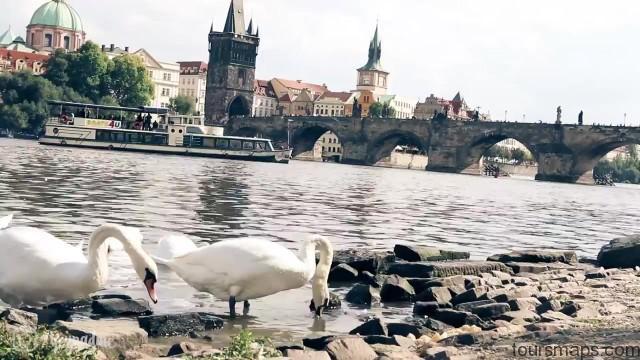 czech republic 10 places you must visit travel guide 32 CZECH REPUBLIC  10 PLACES, YOU MUST VISIT TRAVEL GUIDE