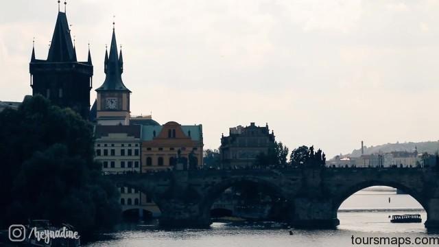 czech republic 10 places you must visit travel guide 34 CZECH REPUBLIC  10 PLACES, YOU MUST VISIT TRAVEL GUIDE