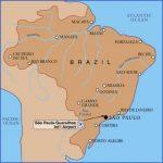d0affed37c0814bb8c2d3c405c272dfb 150x150 Sao Paulo Brazil Map