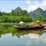 daily life of people on mekong delta 150x150 The Mighty Mekong   Mekong Delta Vietnam
