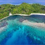 danjugan island the poor traveler 750x469 150x150 THE PHILIPPINES UNDISCOVERED ISLAND   TABLAS