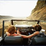 driving holiday road trip 150x150 How to PLAN an EPIC ROAD TRIP
