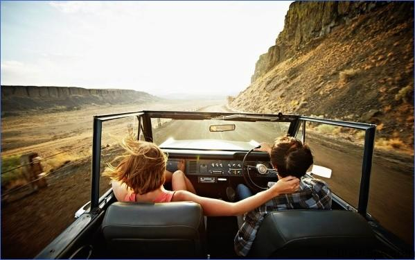 driving holiday road trip How to PLAN an EPIC ROAD TRIP