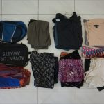 dsc02735 150x150 BACKPACKING Packing Guide Europe Southeast Asia