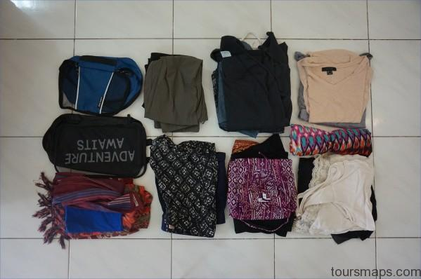 dsc02735 BACKPACKING Packing Guide Europe Southeast Asia