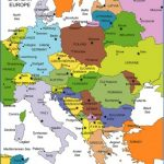 eastern europe map bsp 6842169 747x900 150x150 Map of Eastern Europe
