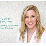 expert advice 150x150 TRAVEL BEAUTY SECRETS for Skin Care Hair