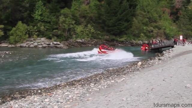 extreme sports dunedin new zealand 07 EXTREME SPORTS Dunedin New Zealand