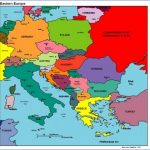 f31287c348356d7352cfb3bca1562d64 150x150 Map of Eastern Europe