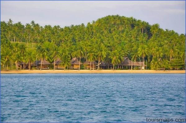 f82dbbeb6d3ec3eed0ed9136c3998c2b HIDDEN GEM OF THE PHILIPPINES   TICAO ISLAND