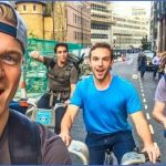 feature pic 620x350 resizeu003d6202c350 150x150 HOW TO BE A TRAVEL VLOGGER