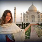 female travel india 150x150 FEMALE TRAVEL TIPS