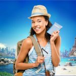 female traveling1 150x150 FEMALE TRAVEL TIPS
