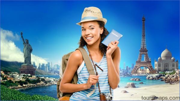 female traveling1 FEMALE TRAVEL TIPS